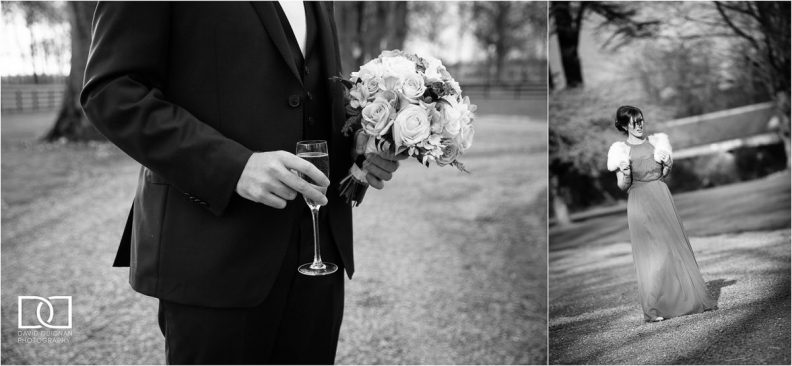 tankardstown house wedding photography 0078 792x366