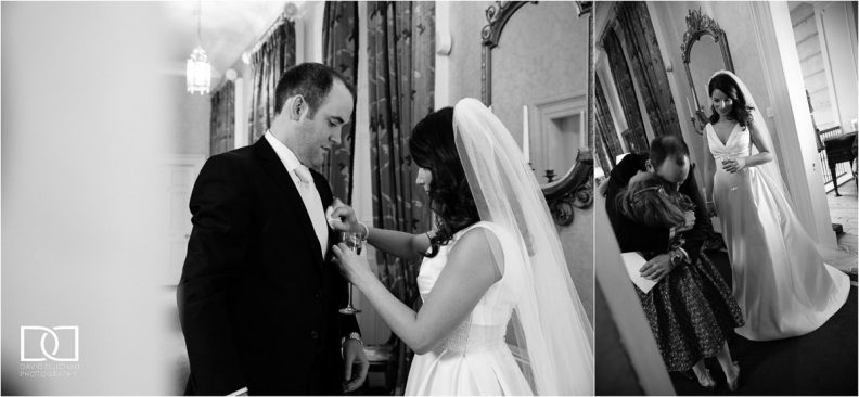tankardstown house wedding photography 0085 792x366