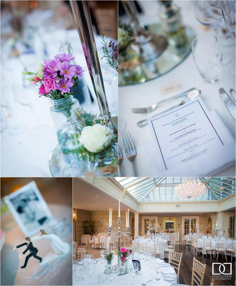 tankardstown house wedding photography 0099 792x959
