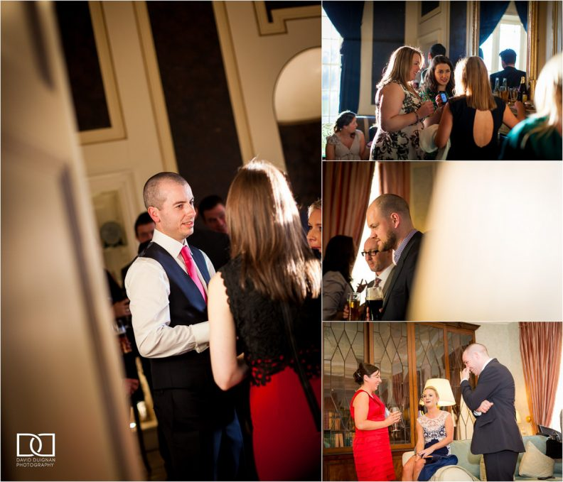 tankardstown house wedding photography 0102 792x679