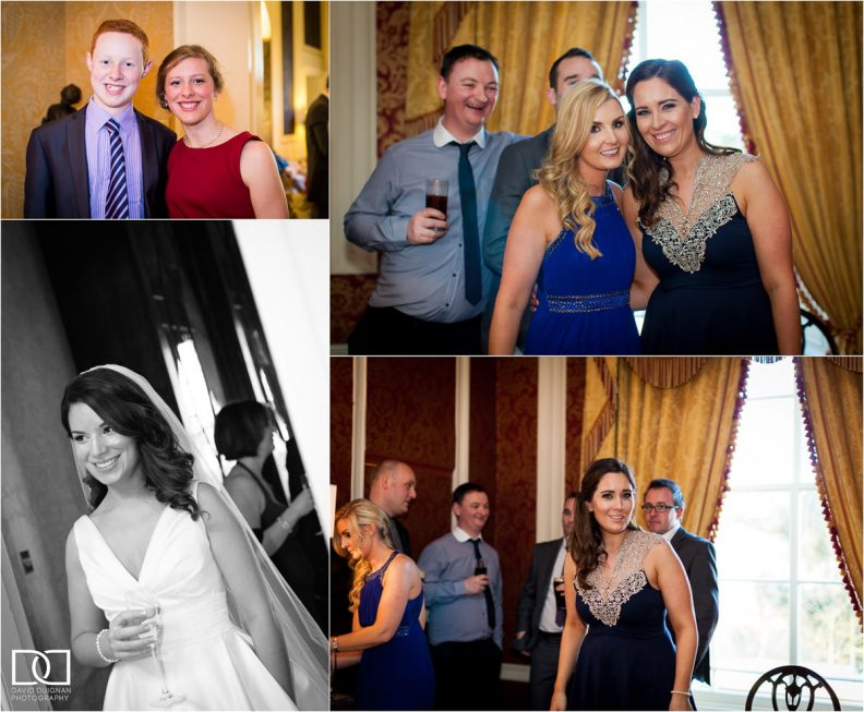 tankardstown house wedding photography 0103 792x653