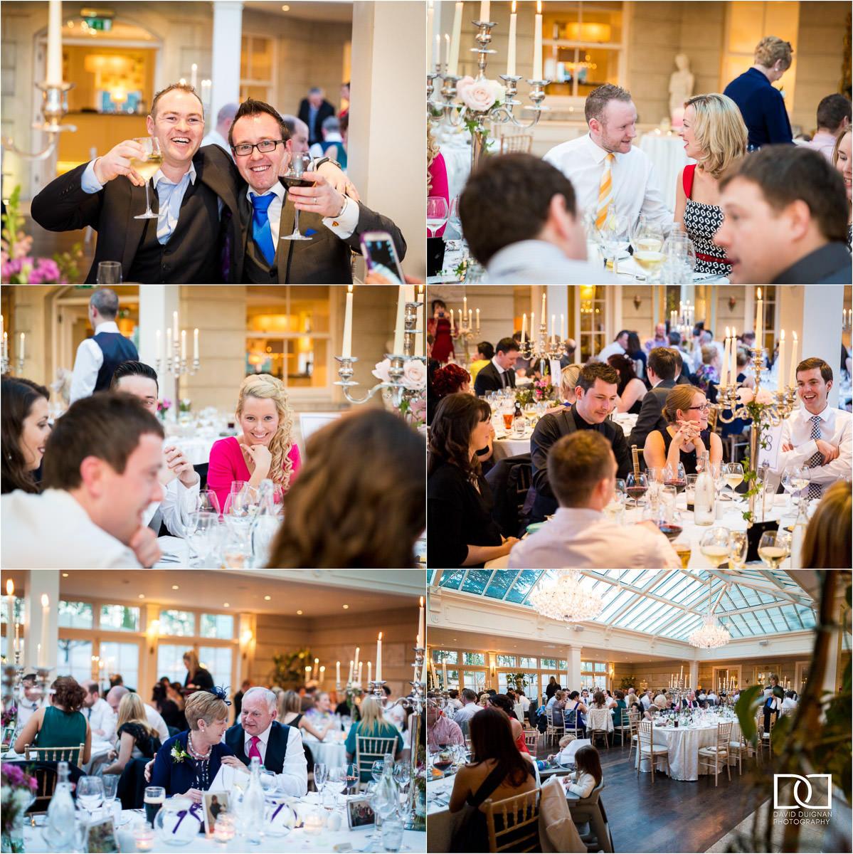 tankardstown house wedding photography 0106