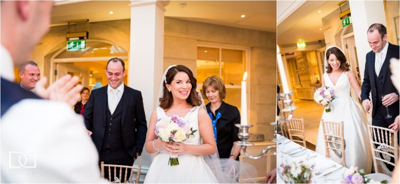 tankardstown house wedding photography 0109 792x366