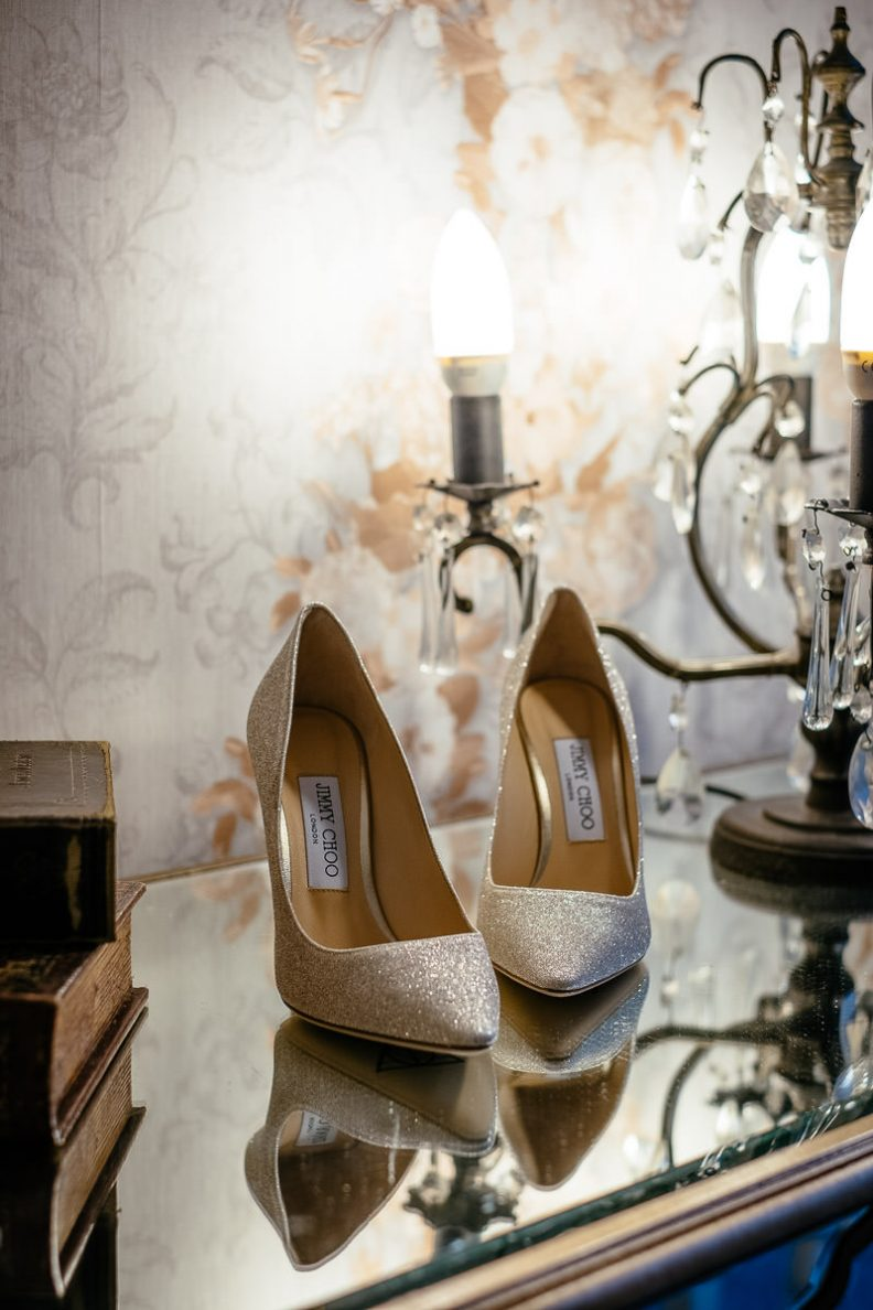 brides shoes ballymagarvey village