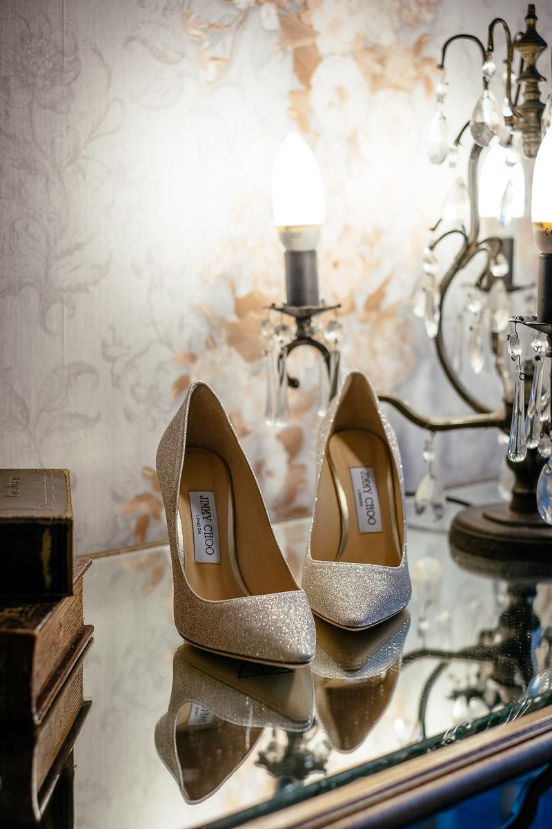 brides shoes ballymagarvey village