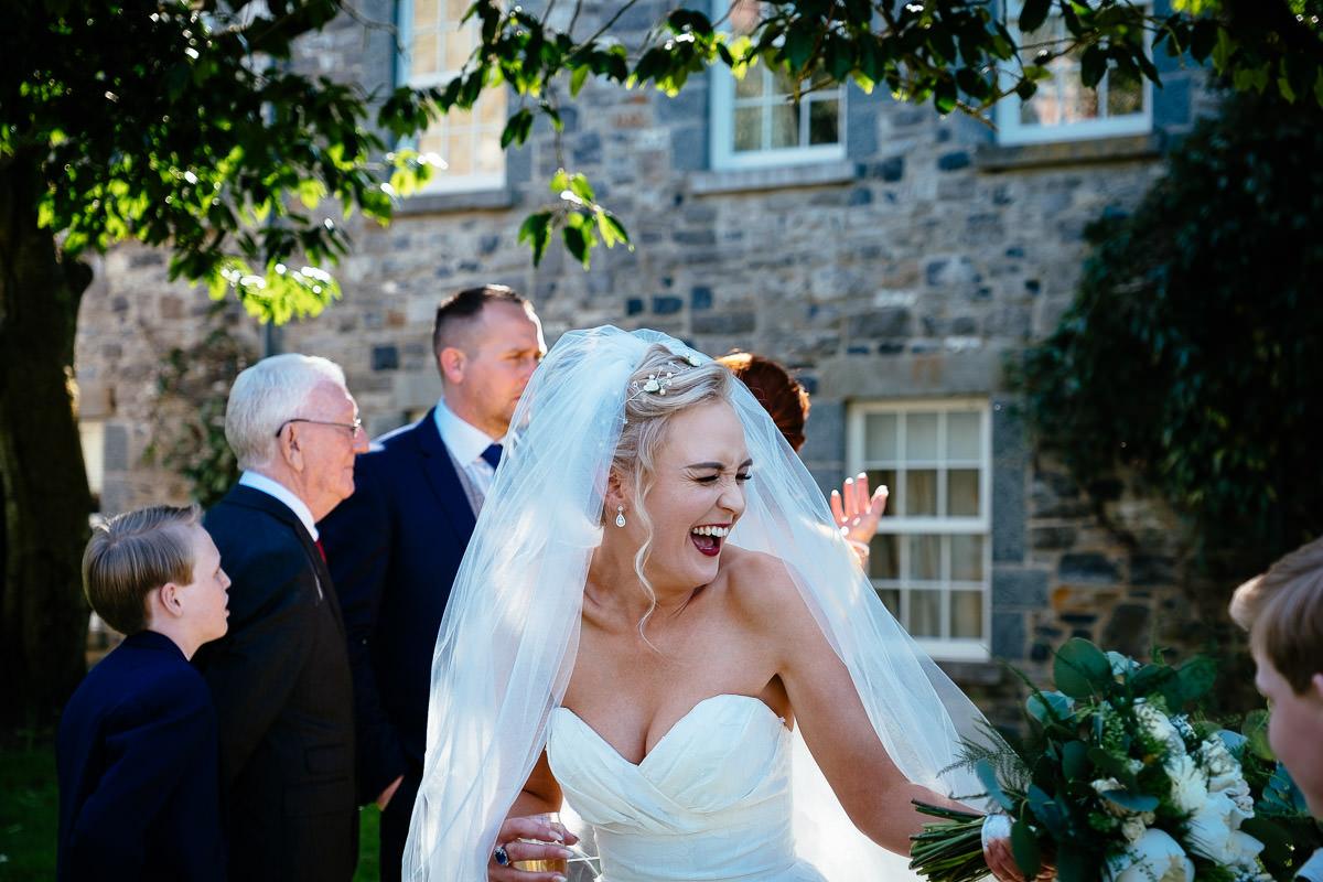 ballymagarvey village wedding photographer 53