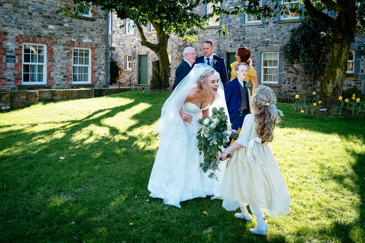 ballymagarvey village wedding photographer 54