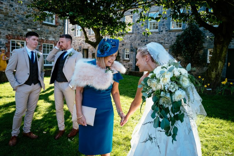 ballymagarvey village wedding photographer 57 792x528