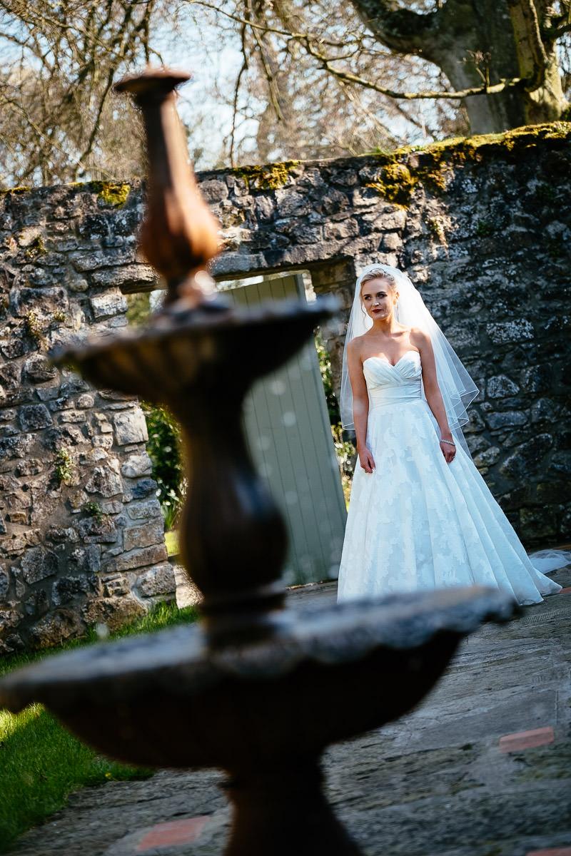 ballymagarvey village wedding photographer 61