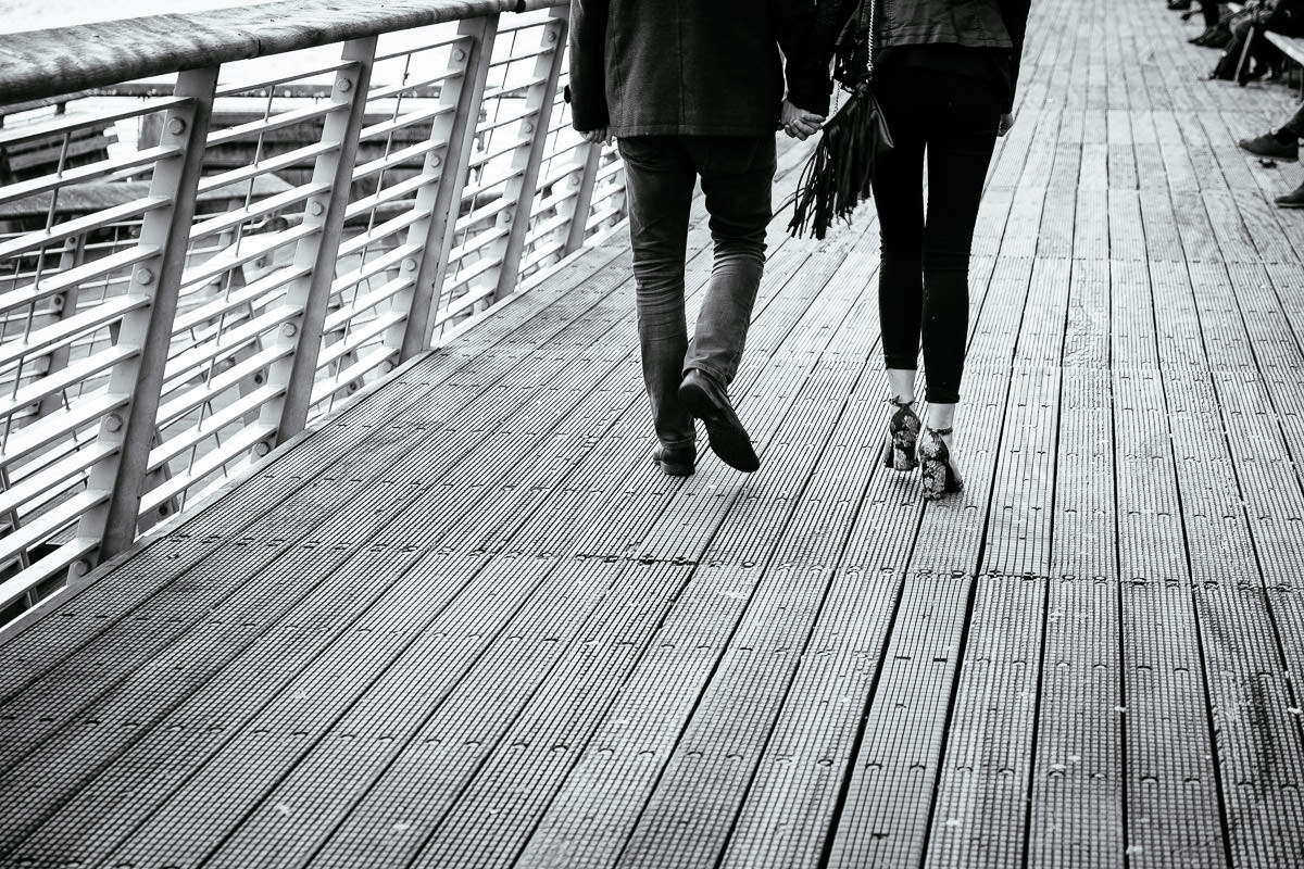 proposal shoot by the liffey dublin city 0008