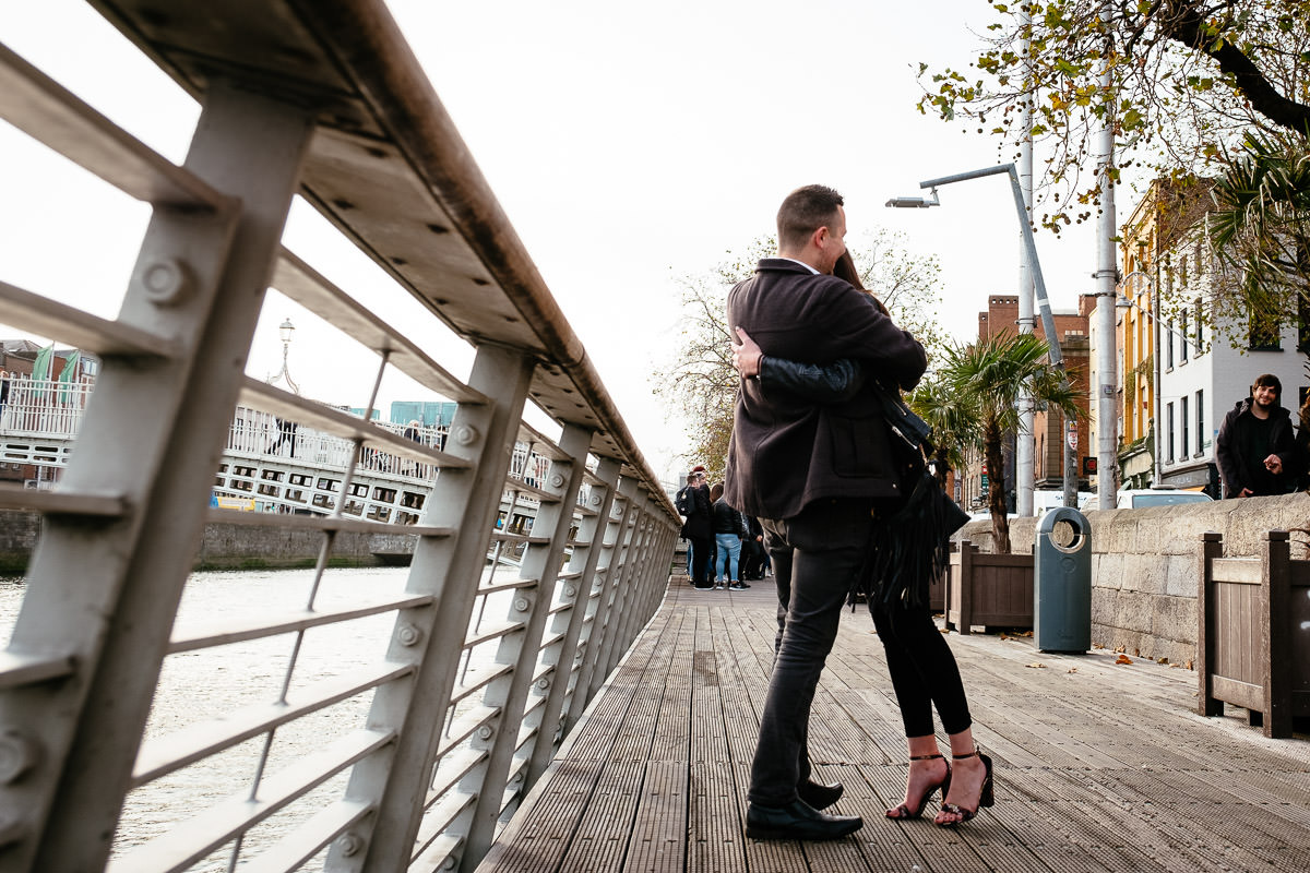 proposal shoot by the liffey dublin city 0022