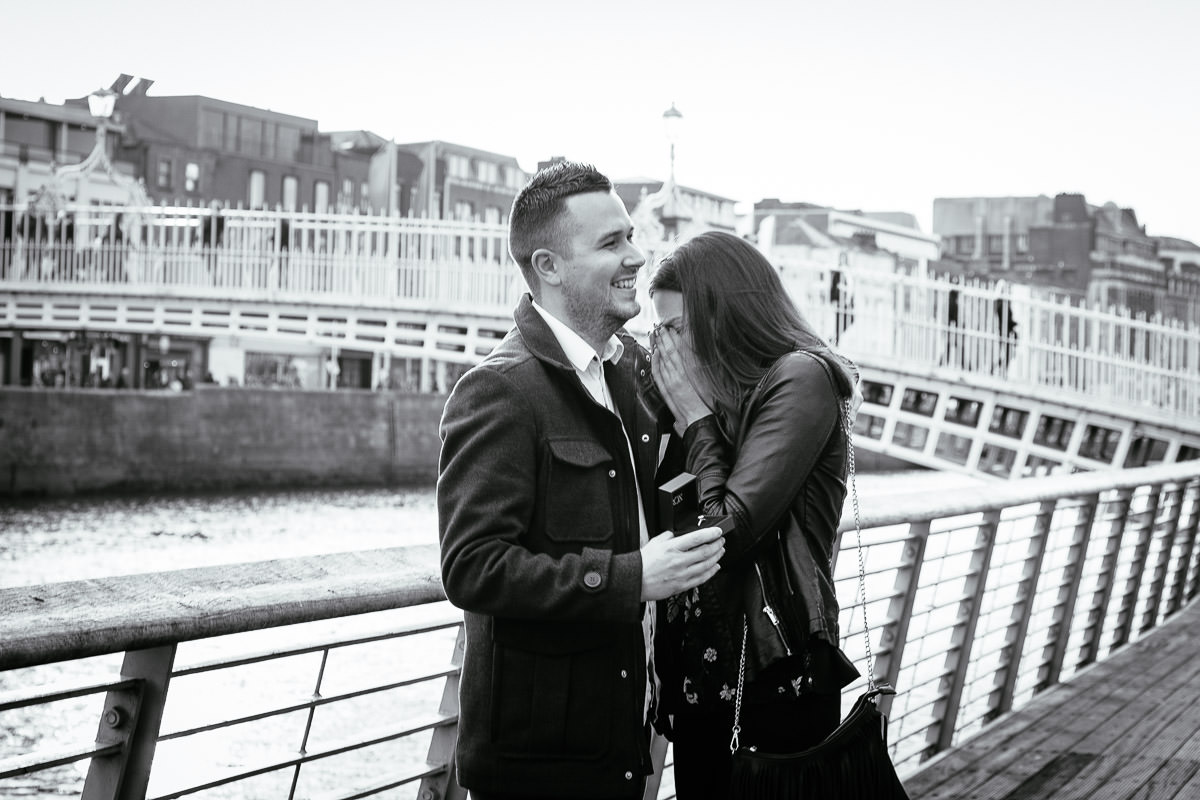 proposal shoot by the liffey dublin city 0031