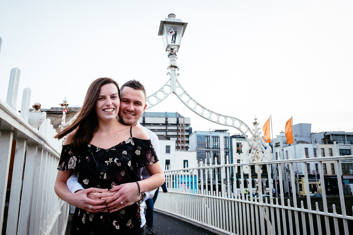 proposal shoot by the liffey dublin city 0066