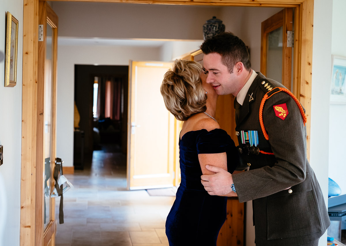 tinakilly country house wicklow wedding photographer 0107