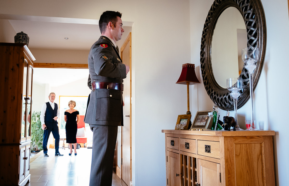 tinakilly country house wicklow wedding photographer 0127