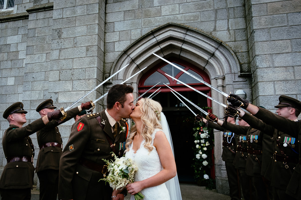 tinakilly country house wicklow wedding photographer 0486