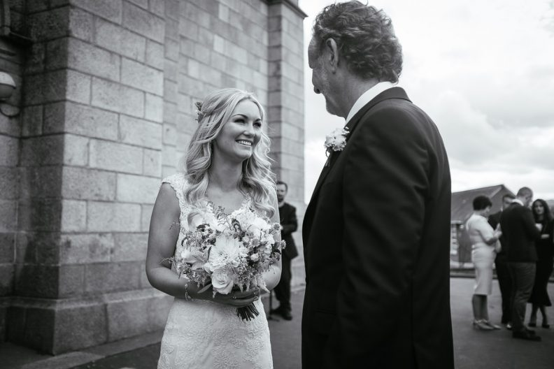 tinakilly country house wicklow wedding photographer 0496 792x528