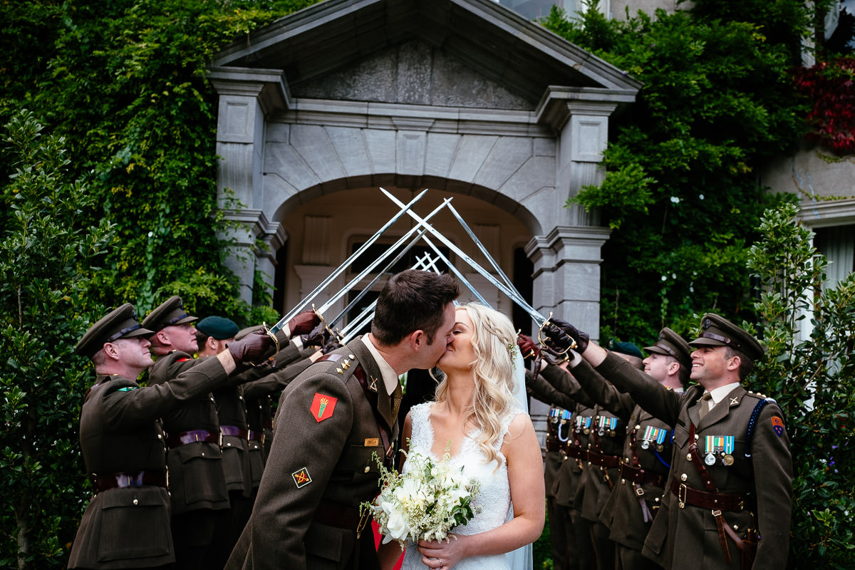 tinakilly country house wicklow wedding photographer 0584