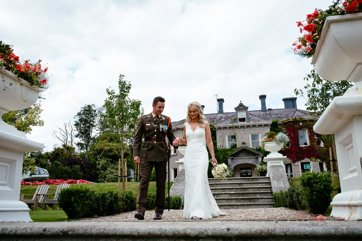 tinakilly country house wicklow wedding photographer 0593