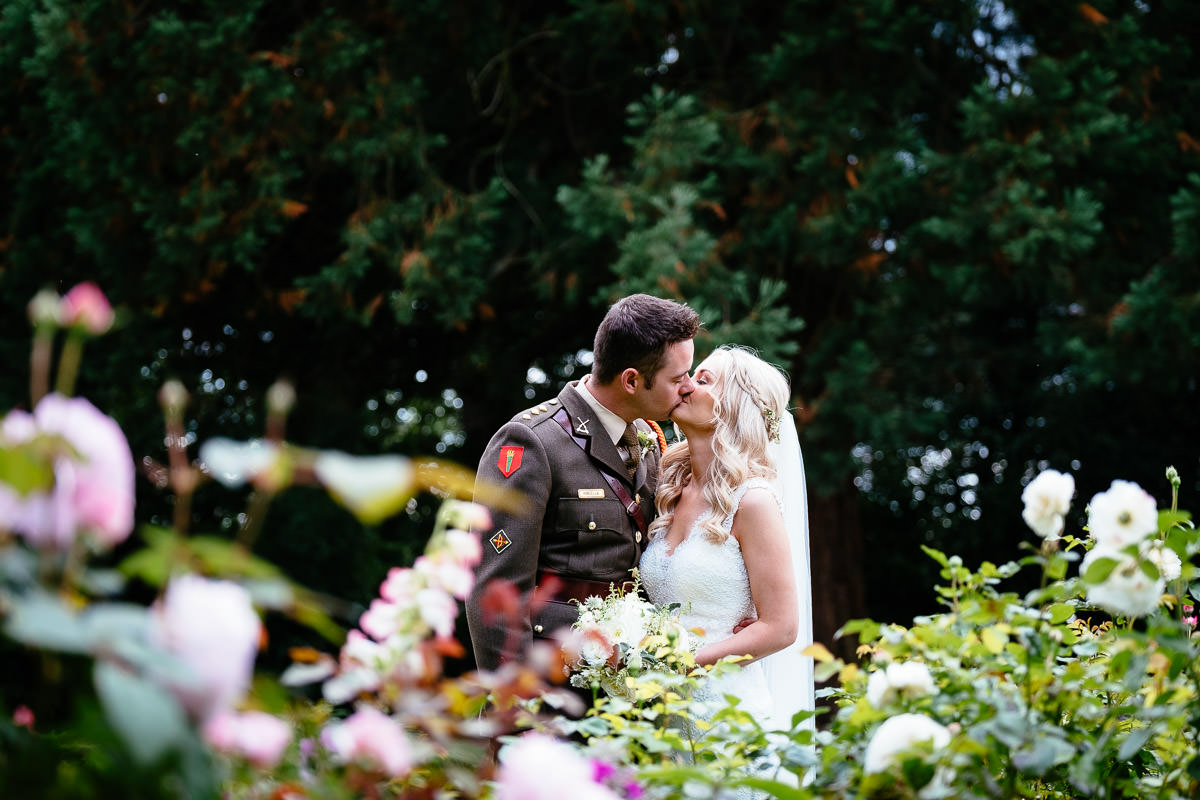 tinakilly country house wicklow wedding photographer 0598
