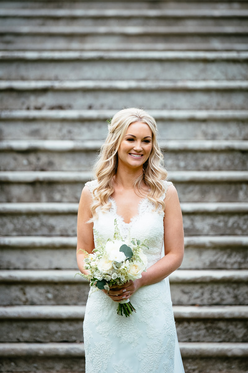tinakilly country house wicklow wedding photographer 0605