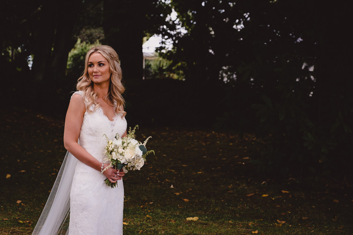tinakilly country house wicklow wedding photographer 0620