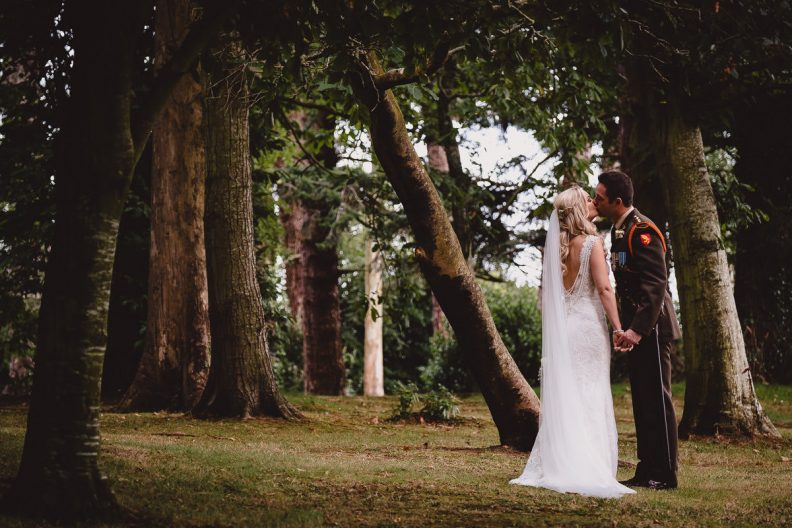 tinakilly country house wicklow wedding photographer 0627 792x528