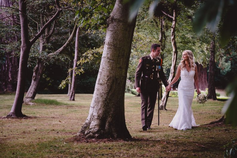 tinakilly country house wicklow wedding photographer 0634 792x528