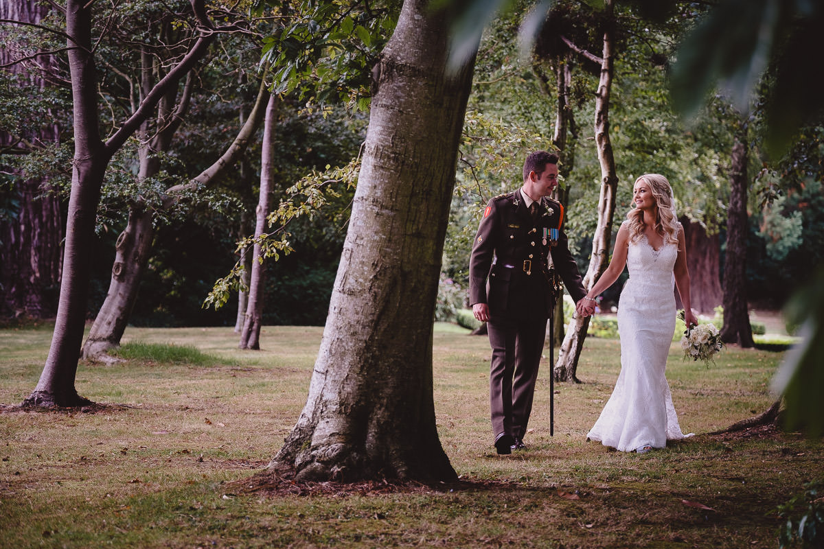 tinakilly country house wicklow wedding photographer 0634