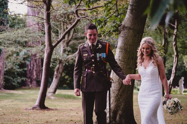 tinakilly country house wicklow wedding photographer 0639 792x528