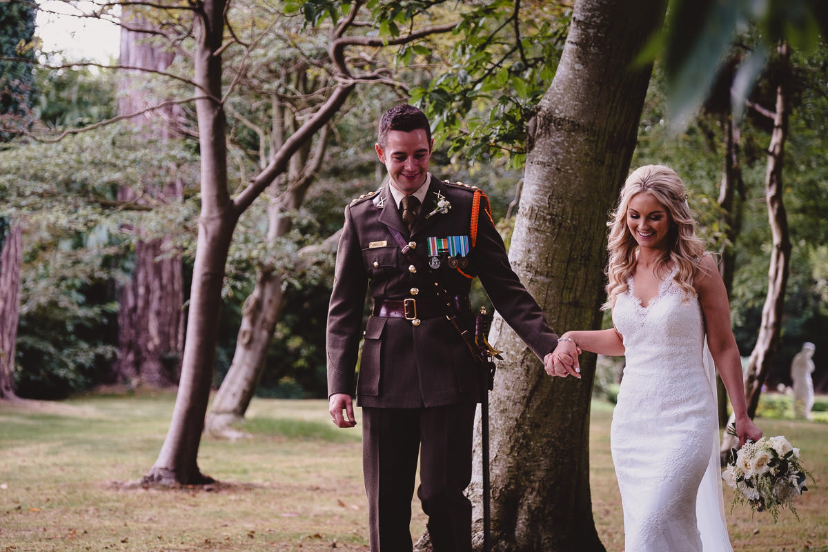 tinakilly country house wicklow wedding photographer 0639
