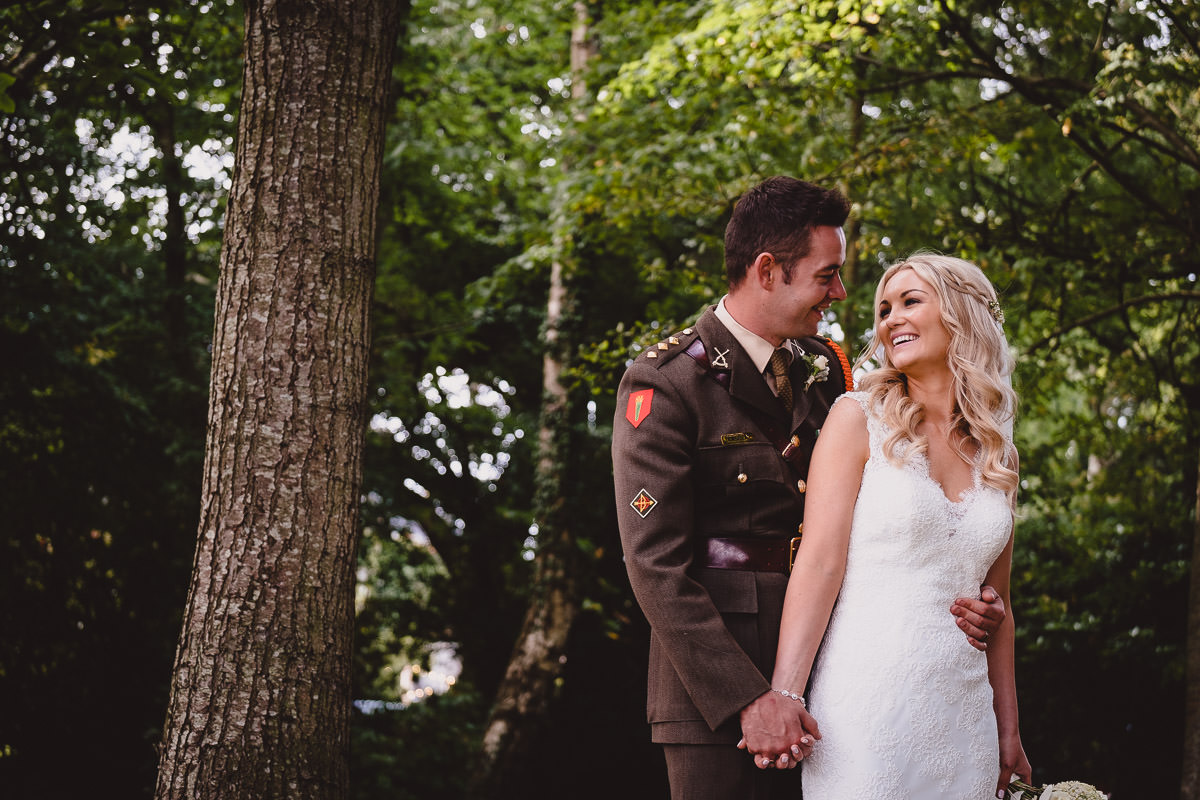 tinakilly country house wicklow wedding photographer 0650