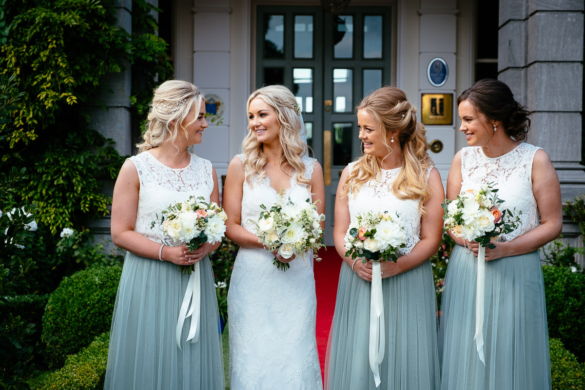 tinakilly country house wicklow wedding photographer 0680