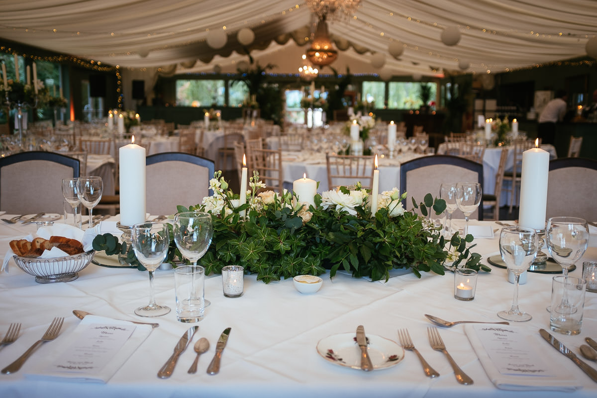 tinakilly country house wicklow wedding photographer 0719