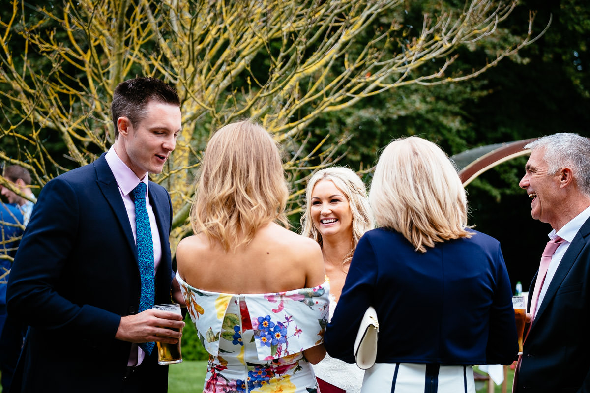 tinakilly country house wicklow wedding photographer 0762