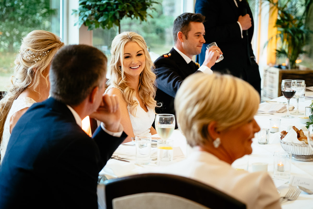 tinakilly country house wicklow wedding photographer 0837
