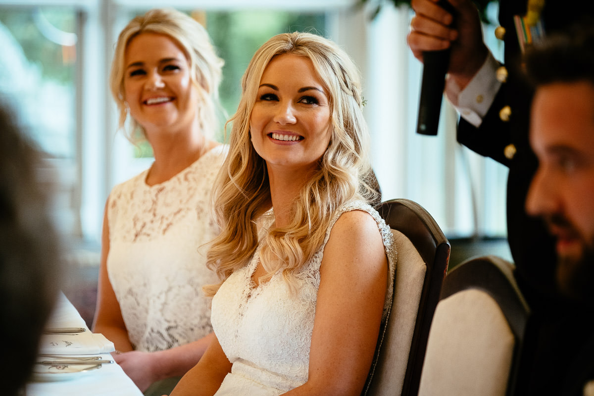 tinakilly country house wicklow wedding photographer 0855