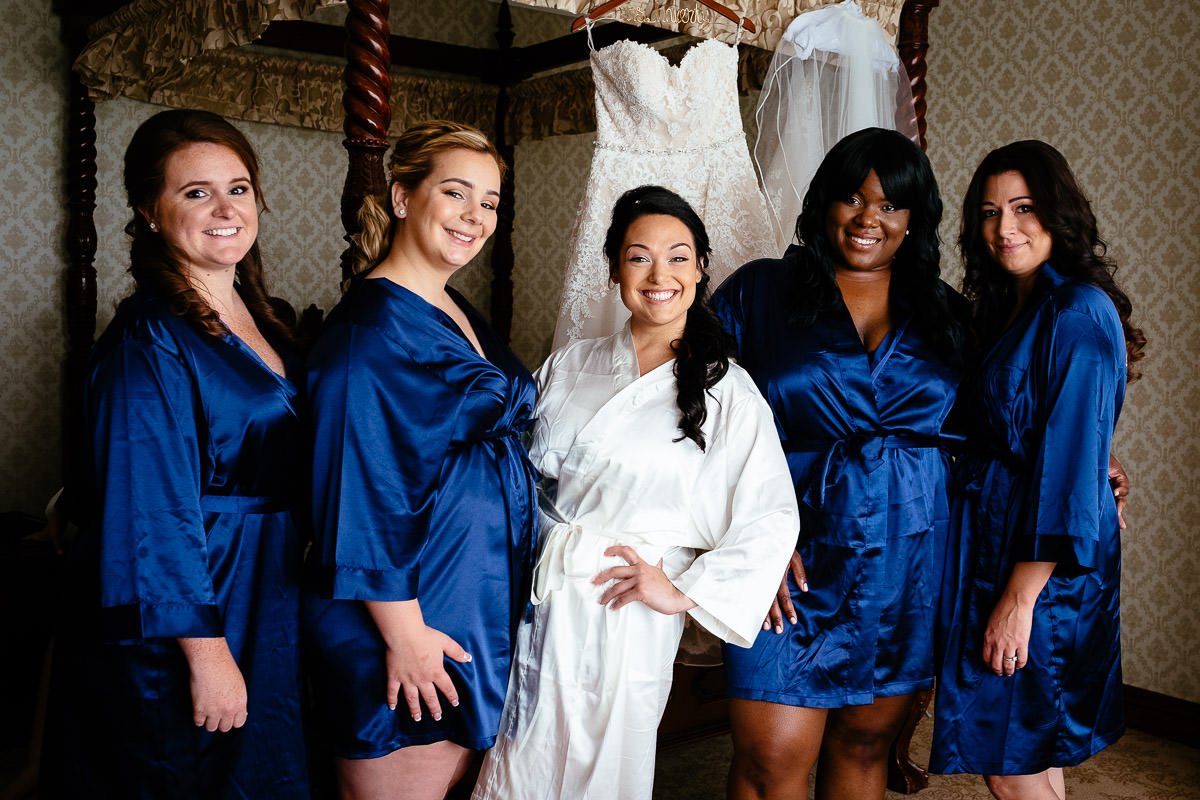 glenlo abbey wedding photographer galway 0138