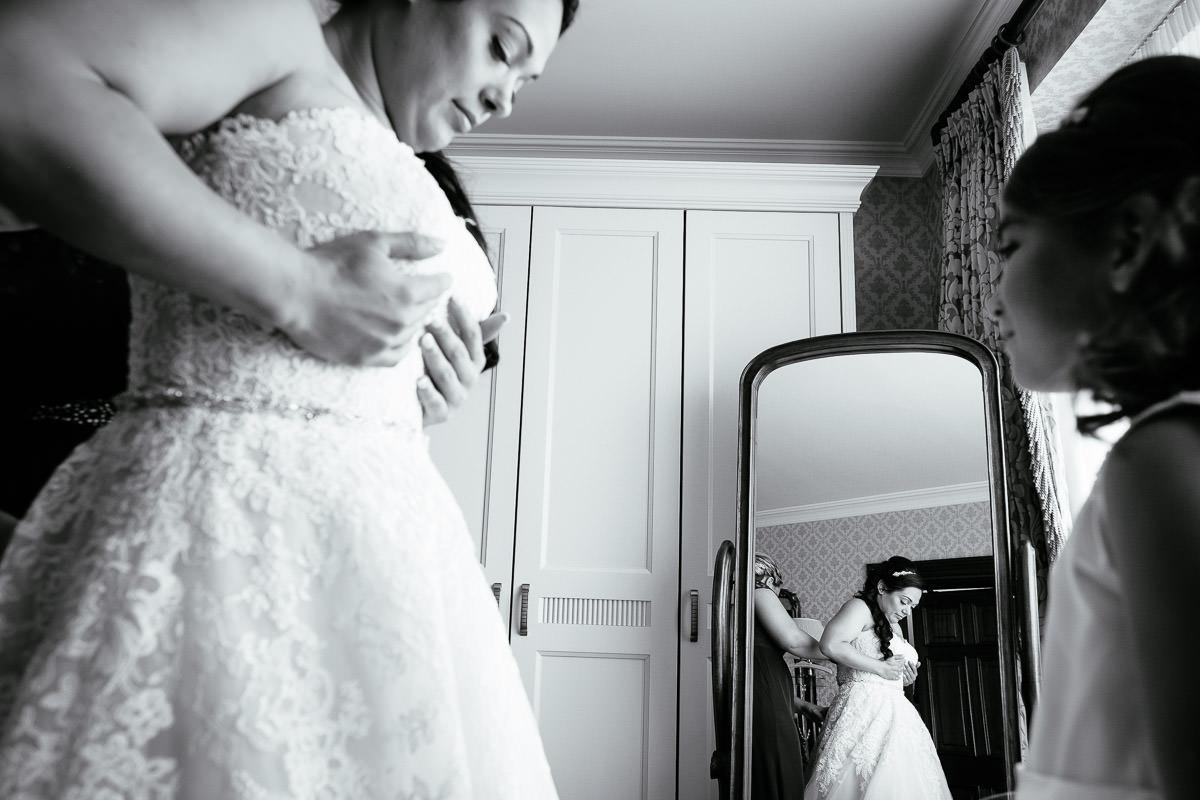 glenlo abbey wedding photographer galway 0175