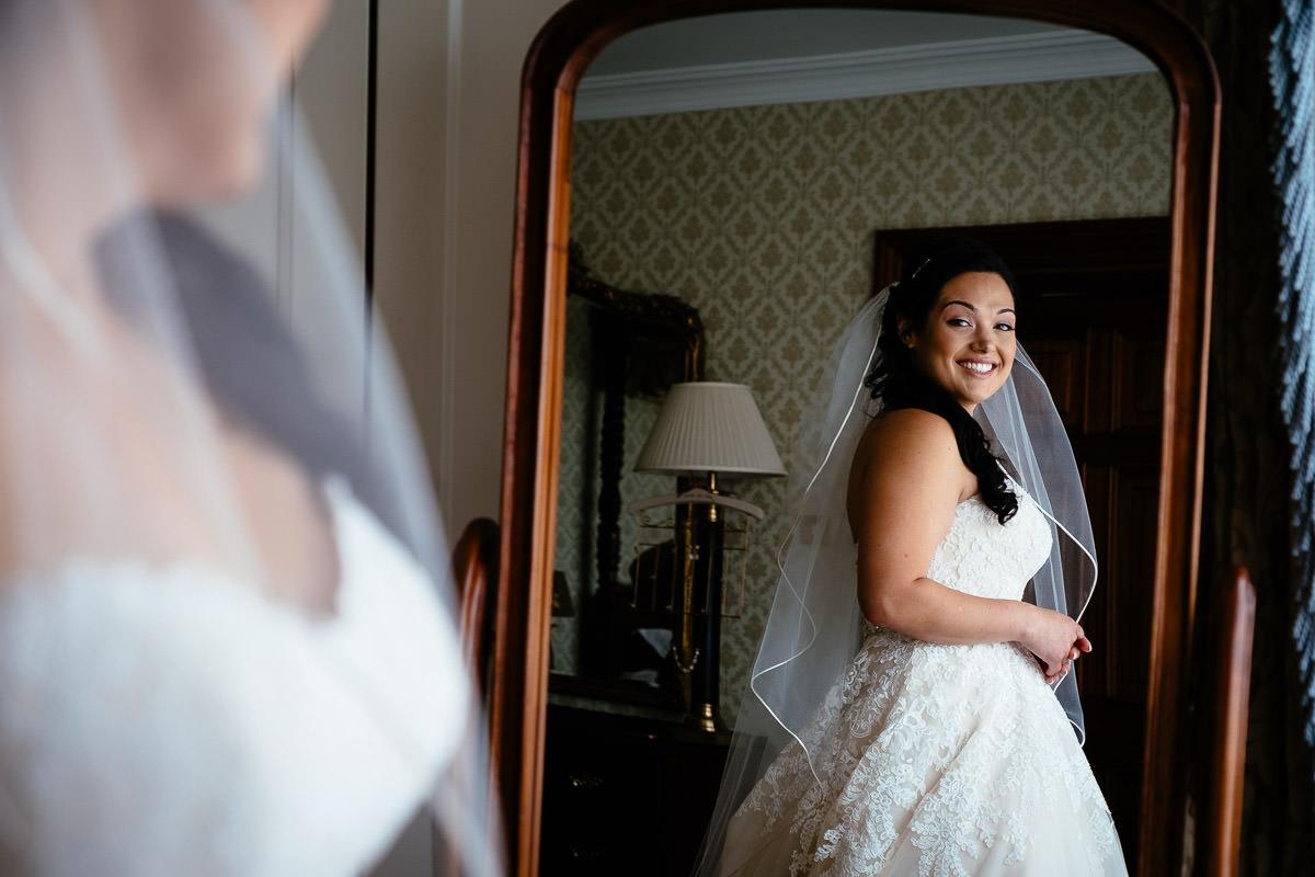 glenlo abbey wedding photographer galway 0222