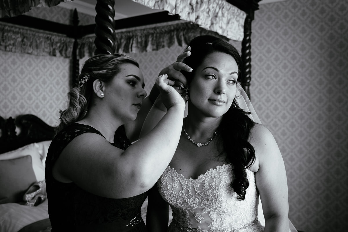 glenlo abbey wedding photographer galway 0228