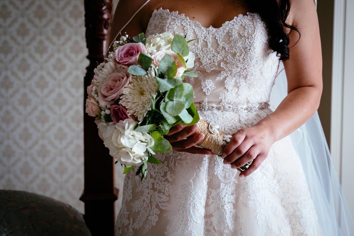 glenlo abbey wedding photographer galway 0271