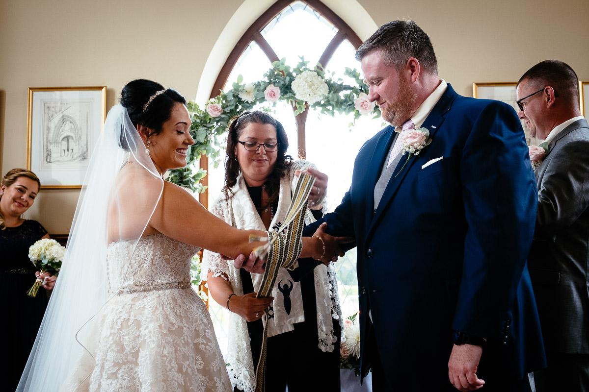glenlo abbey wedding photographer galway 0473