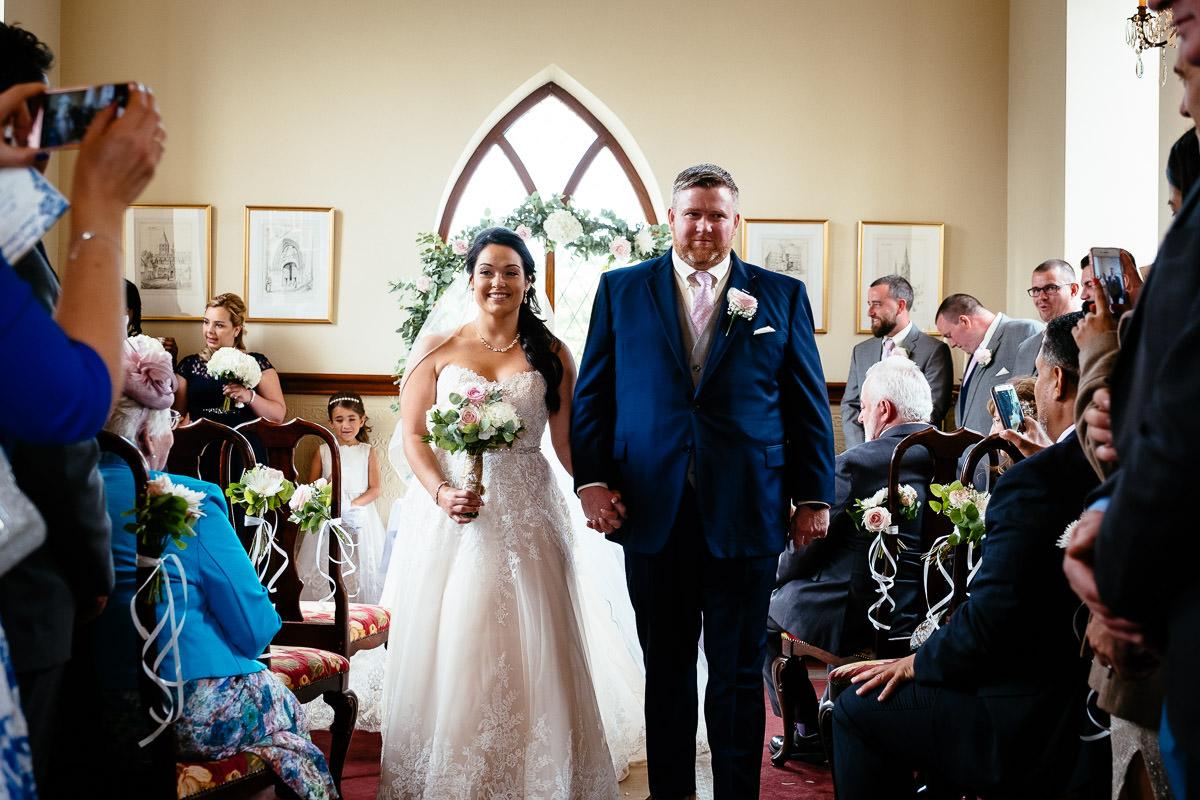 glenlo abbey wedding photographer galway 0512