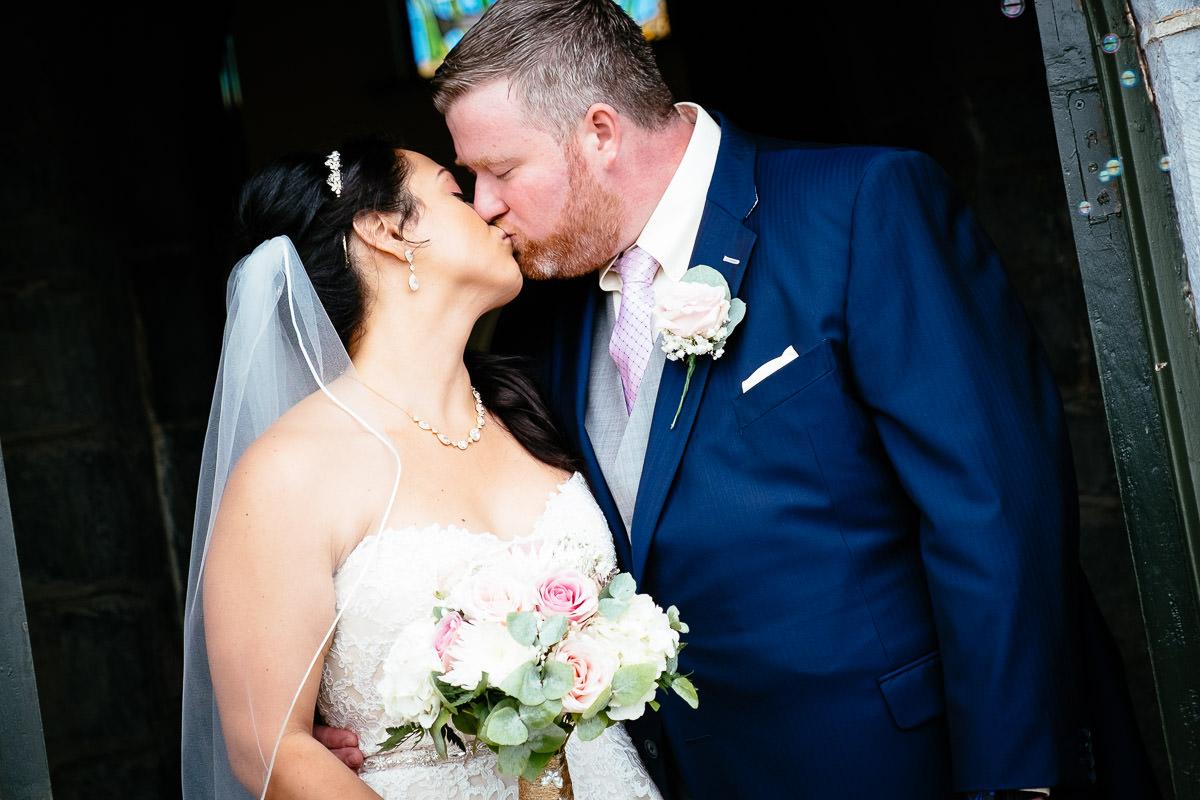 glenlo abbey wedding photographer galway 0524