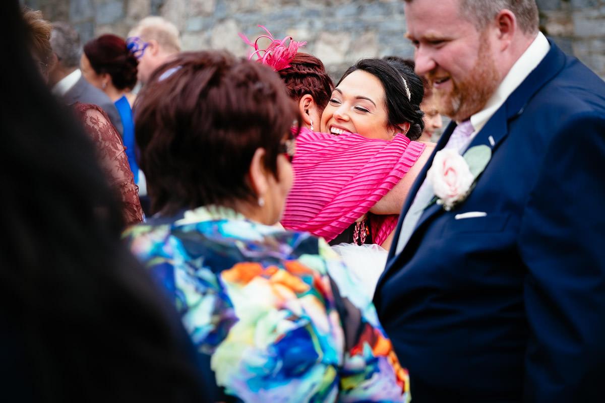 glenlo abbey wedding photographer galway 0623