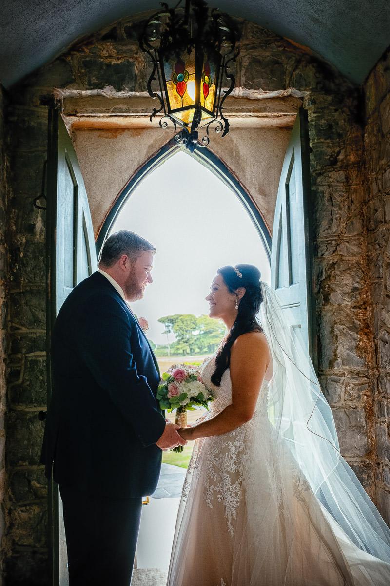 glenlo abbey wedding photographer galway 0667