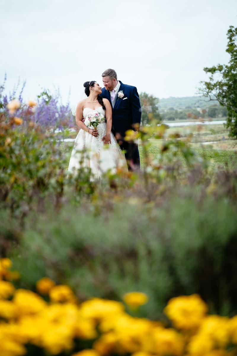 glenlo abbey wedding photographer galway 0694
