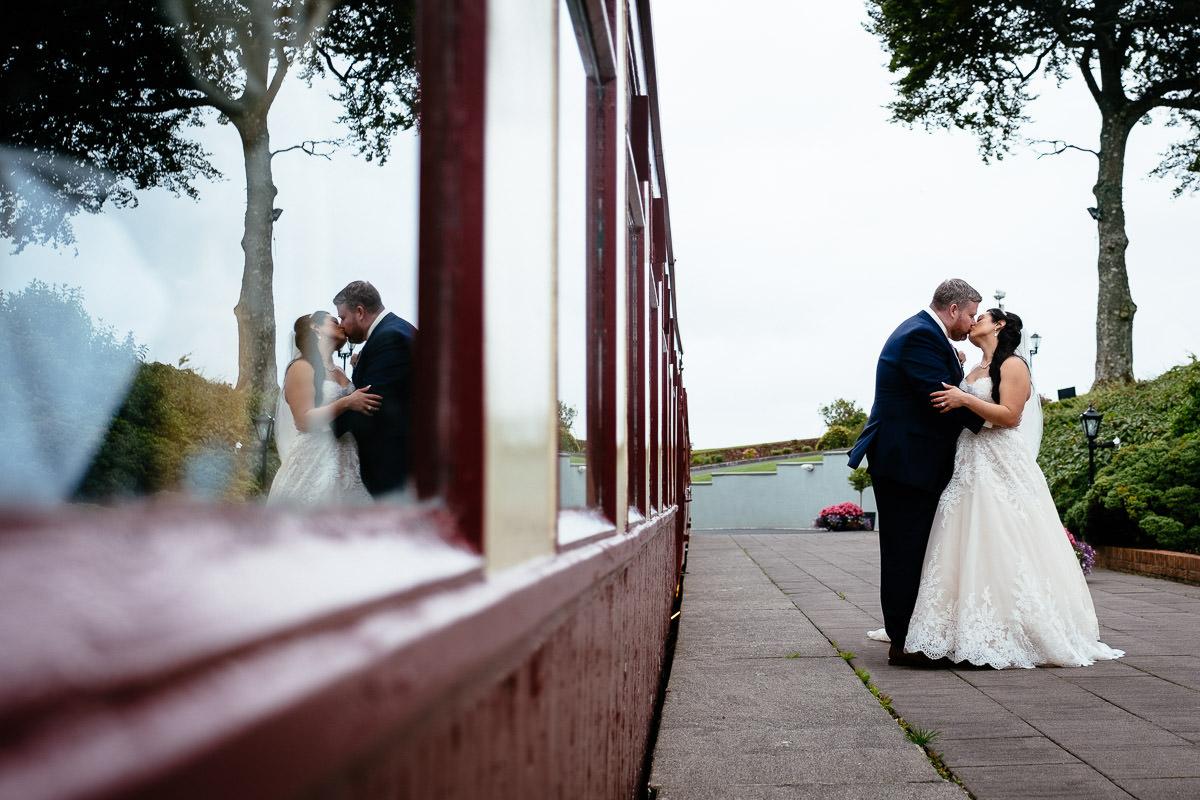 glenlo abbey wedding photographer galway 0717