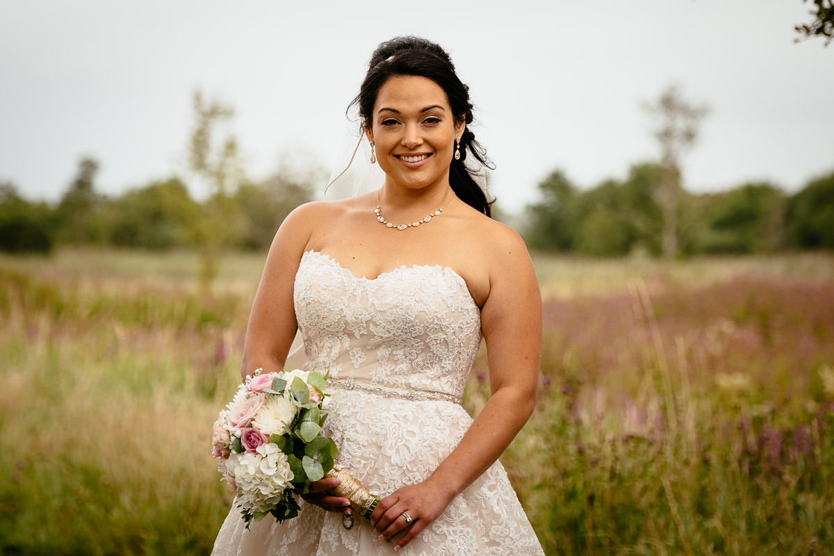 glenlo abbey wedding photographer galway 0834